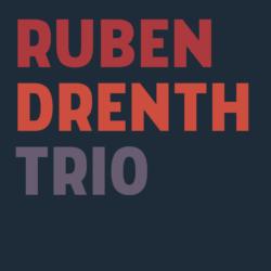 Ruben Drenth Trio